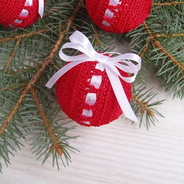 6 Christmas Ornaments Part - 42: ... OLYMPUS DIGITAL CAMERA; OLYMPUS DIGITAL CAMERA